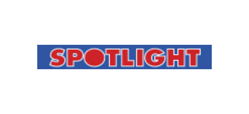 Spotlight partner