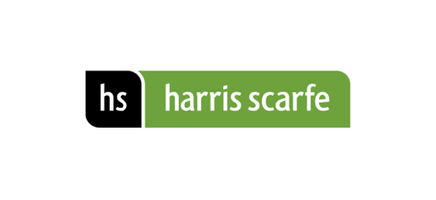 harris scarfe partner
