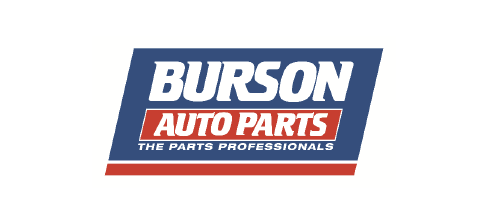 Burson Auto Parts Automotive