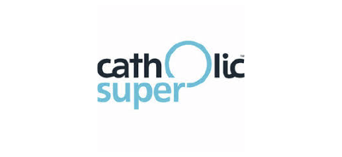 Cath lic Super partner