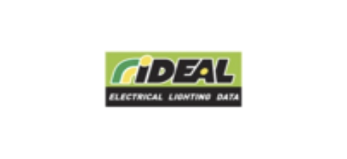 Ideal Electrical Data