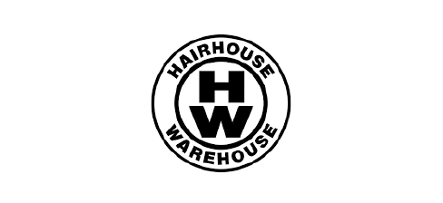 Hairhouse warehouse partner