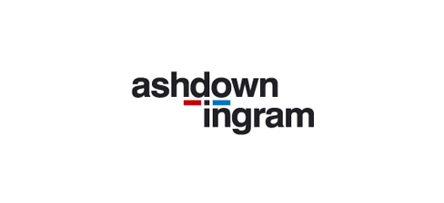 ashdown ingram Automotive
