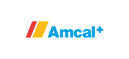 Amcal+ Partner